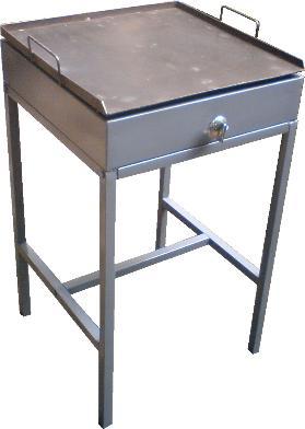 Equipo industrial para cocina for Costo de cocina industrial